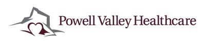 Powell Valley Healthcare - Powell, WY