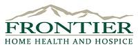 Frontier Home Health and Hospice - Lander - Lander, WY