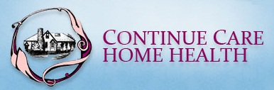 Continue Care Home Health  - Cheyenne, WY