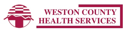 Weston County Health Services Home Health - Newcastle, WY
