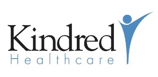 Gentiva Health Services - Irvine, CA