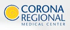 Corona Regional Medical Center HOme Health - Corona, CA