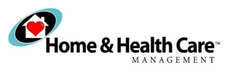Home & Health Care Management - Chico - Chico, CA