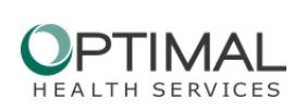 Optimal Home Health - Bakersfield, CA