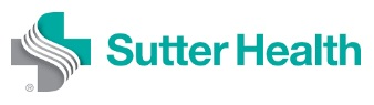 Sutter Health VNA/Auburn Hospirtal Hospice Care - Auburn, CA