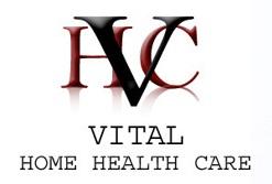 Vital Home Health Care - Pasadena, CA