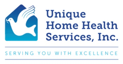 Unique Home Health Services - Pasadena, CA