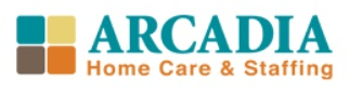 Arcadia Home Care and Staffing - San Francisco, CA