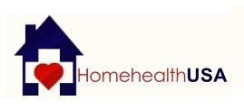 American Nursing Home Health Care - Los Angeles, CA