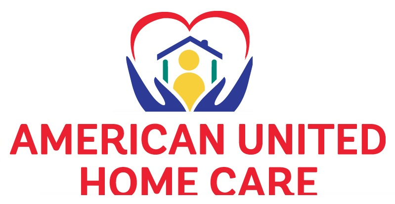 American United Home Care - Studio City, CA