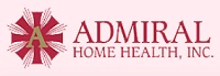 Admiral Home Health - Lakewood, CA
