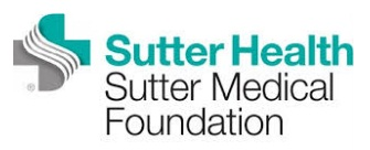 Sutter North Medical Group  Home Health - Yuba City, CA