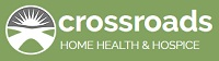 Crossroads Home Health Care and Hospice - San Francisco, CA