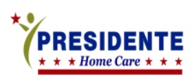 Presidente Home Care  - Mcallen, TX