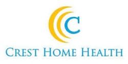 Crest Home Health - San Antonio, TX