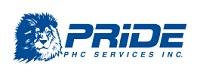 Pride Health Care Services - San Antonio, TX