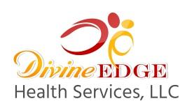Divine Edge Health Services - Dallas, TX