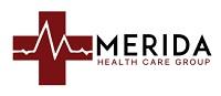 Merida Health Care Group - San Antonio, TX