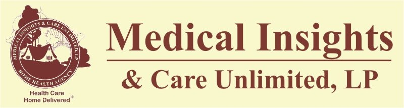 Medical Insights and Care Unlimited - Houston, TX