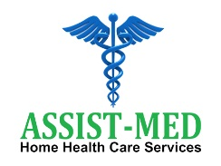 Assist Med - Houston, TX