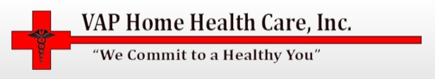 Vap Home Health Care - Dallas, TX