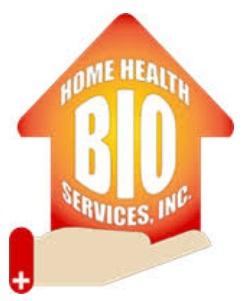 Bio Home Health Services - Stafford, TX