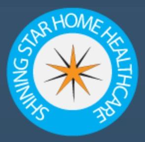 Shining Star Home Healthcare - Dallas, TX