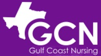 Gulf Coast Nursing - Houston, TX