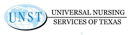 Universal Nursing Services of Texas - San Antonio, TX