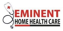 Eminent Home Healthcare - Dallas, TX