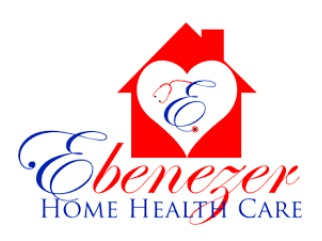 Ebenezer Home Health Care - Mesquite, TX
