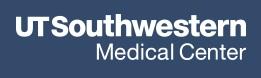 Ut Southwestern Home Health Care - Dallas, TX