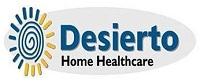 Desierto Home Healthcare - El Paso, TX