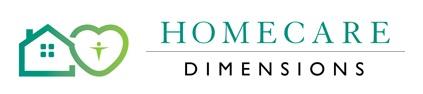 Homecare Dimensions - San Antonio, TX