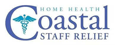 Coastal Home Health - Houston, TX