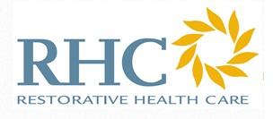 Restorative Health Care - San Antonio, TX