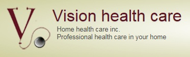 Vision Health Care  - Garland, TX