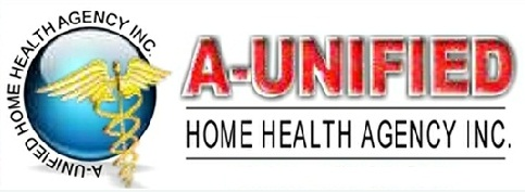 A Unified Home Health Agency - Mesquite, TX