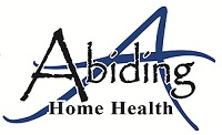 Abiding Home Health - San Antonio, TX