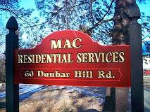 Mac Residential Service - North Anson, ME