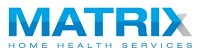 Matrix Home Health Services - El Paso, TX