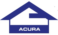 Acura Home Healthcare - Sugar Land, TX