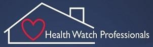 HealthWatch Professionals - Dallas, TX