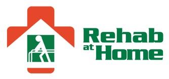 Rehab at Home Healthcare Services - Arlington, TX