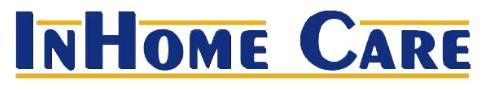 InHome Care - Austin - Austin, TX