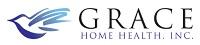 Grace Home Health - Dallas, TX