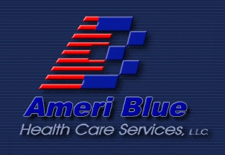 Ameri Blue Health Care Services - Houston, TX