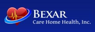 Bexar Care Home Health - San Antonio, TX