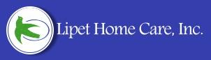 Lipet Home Care - Arlington, TX