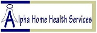 Alpha Home Health Services - Houston, TX